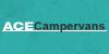 Ace Campervans